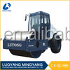 Good Quality and Lower Price LTD210H 10 Tons Vibratory Soil Compactors