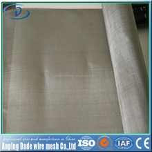 china supplier 304 316 diagonal sieve 316l wire mesh