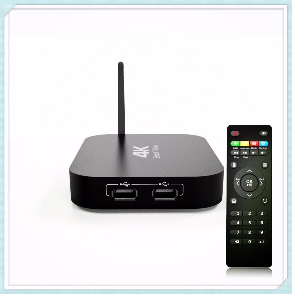 Android 6.0 1GB 8GB 2.4G WIFI Full HD Sexy Video <strong>Download</strong> S905x OTT TV Box Support SD TF Card Global IPTV Box Stalker
