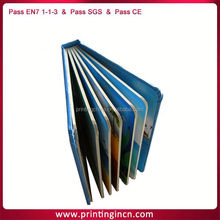 java card book