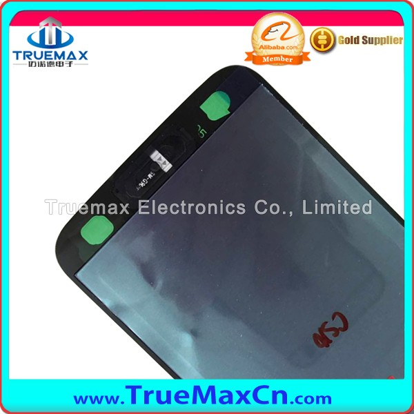 Alibaba Wholesale Original LCD for Samsung Galaxy S5 Neo G903 LCD Display Assembly