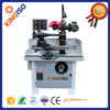 MG2720 High Performance Woodworking Universal Surface Grinding Machine