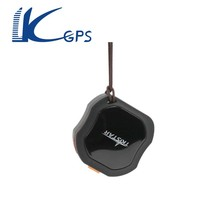 LKgps LK109 free web based gps server tracking software/IOS App and Andriod App gps tracker
