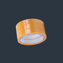 Natural rubber adhesive Washi Tape For Music Instrument