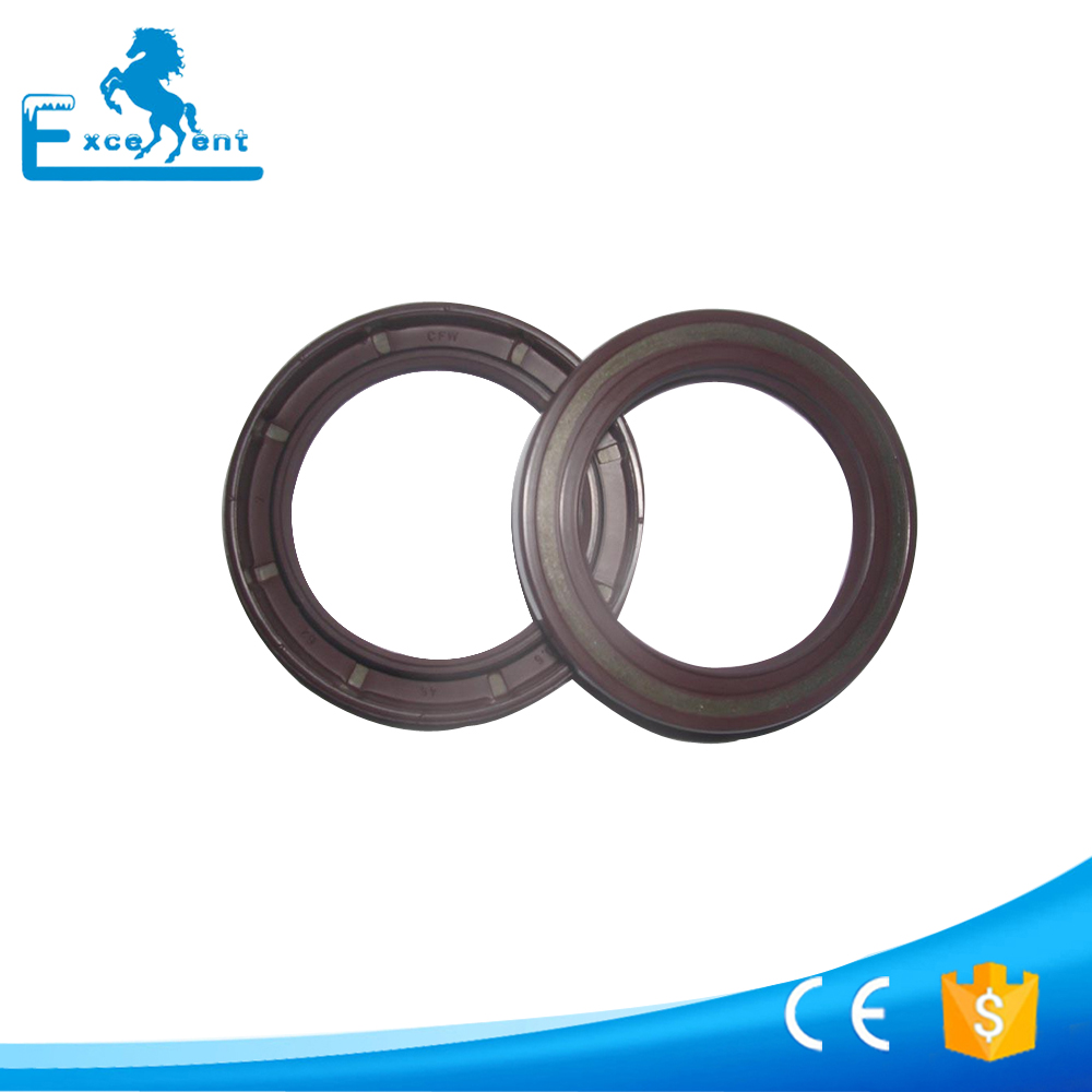 China manufacturer skf oil seal with low price
