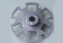 Hot selling high quality iron die casting