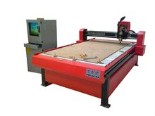 2012 HOT SALE machines used in furniture manufacturing