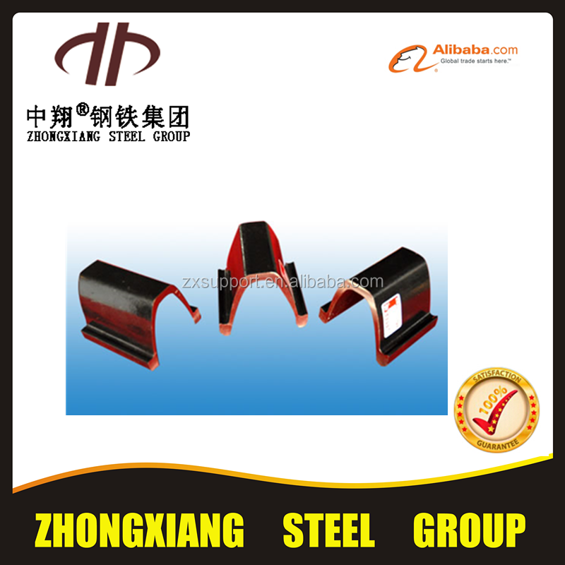 mill of steel u beam astm a36 s275jr/ steel h beam/Structural steel for coal mine
