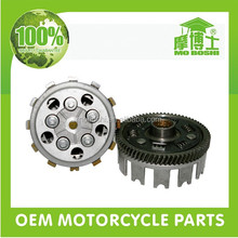 gy6 150cc clutch kit for scooter