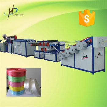 split machine for