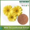 Trade assurance Dendranthema morifolium flower extract Flavonoids 10%,20%,30% by HPLC