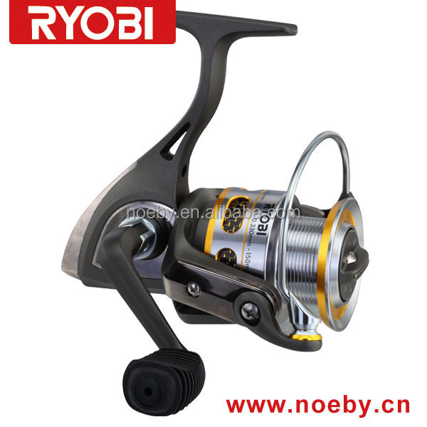 Wholesale japan ryobi oasys jigging fishing reel tackle for Wholesale fishing tackle suppliers and manufacturers