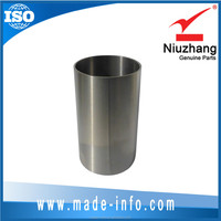 High Quality Cylinder Sleeve For SLT OE NO.:SL01-23-311
