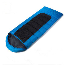 Brand new sleeping bag baby popular cute sleeping bag