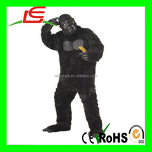 Hot Sale popular Cosplay Orangutans Costume for Boys