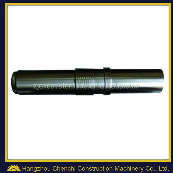 Excavator Hydraulic Breaker Hammer Spare Parts Piston for Soosan,Furukawa,Npk,General Etc.