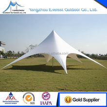 Hot Sale New Design big tents for events cheap party tent