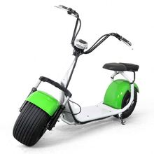 Europe warehouse,high quality best cheap electric motorcycle made in china