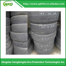 Wholesale good quality cheap uk tire used