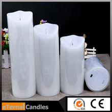 Brand new promotion flameless led candle novelty products for import