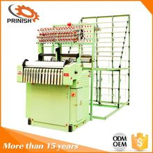 Casual Needle Loom Computer Jacquard Machine