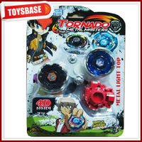 Promotional beyblade spin top toy top spin mop kids spinning top