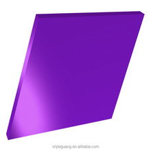 Acrylic Material high gloss acrylic sheet for kitchen cabinet