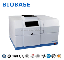 BIOBASE Laboratory Atomic Absorption Spectrophotometer/Spectrometer