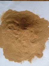 china raw materials Polycarboxylate superplasticizer chemical additives for concrete