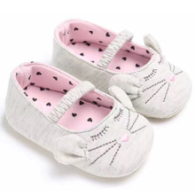 wholesale shoes baby moccasins soft cute fancy lvely baby girlsshoes