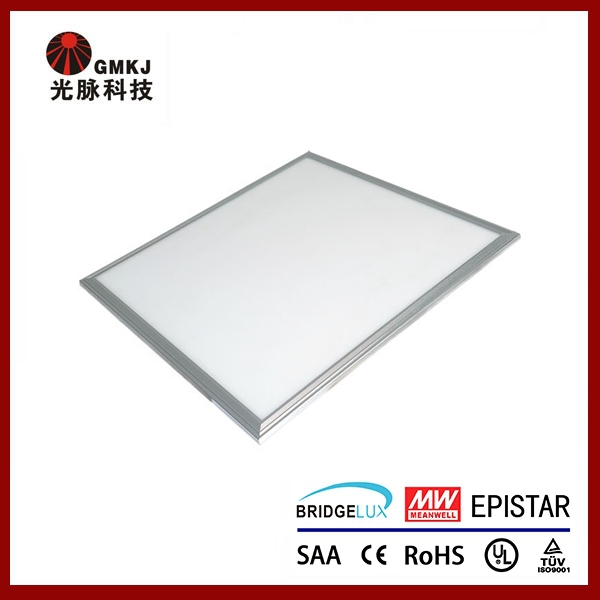 High Brightness Low Decay High Bright Shezhen LED Panel Light