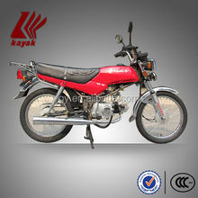 2014 New Hot Sell Very Cheap 110cc Street Motorcycle,KN110-21