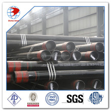 API 5CT Casing Pipe With Premium Connections VAM TOP