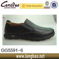 wholesale men casual shoes spain style
