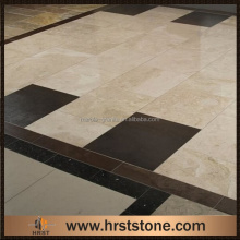 turkish cappuccino marble tile
