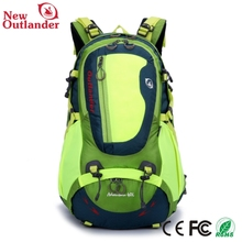 2017 fashion waterpoof travel hydration bicycle bag hydration pack cycling