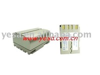 Camcorder battery for JVC BN-V408U-H BN-V408US
