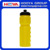 750ML Capacity with Leak Proof Push Pull Lid Eco-friendly Reusable PE Portable Outdoor Sport BPA Free Water Bottle
