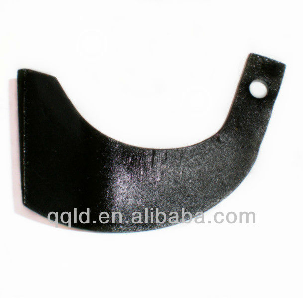 Ford farm tractor spare parts for agriculture cultivator