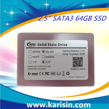 High quality 2.5 sata to pata ssd from ssd factory