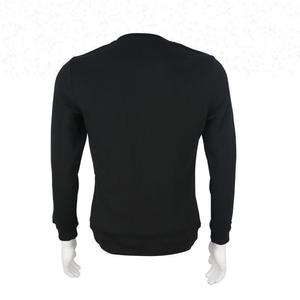Spring long sleeve cardigan men knitted fashion sweater