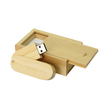 Hot selling Gift wooden pen drive 2gb/4gb/8gb usb flash drive,usb stick with customize logo