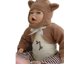 wholesale custom pee pee reborn baby dolls/baby doll that pees/fotos mujeres baby doll