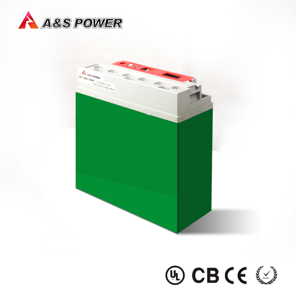 Well Design 12V 20Ah Rechargeable 18650 Lithium Ion Battery