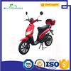 Electric motorcycle with 60v battery race motorcycle pedal assist electric scooter