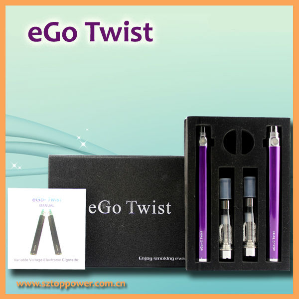 ego twist starter kit uk hot selling 1000 all replacements available