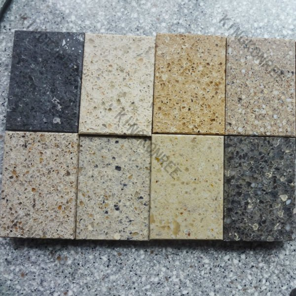 High Quality Engineered Marble Floor Tiles Quartz Stone Buy Quartz