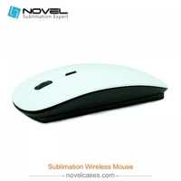 Best quality CE ROHS cheap wireless mouse
