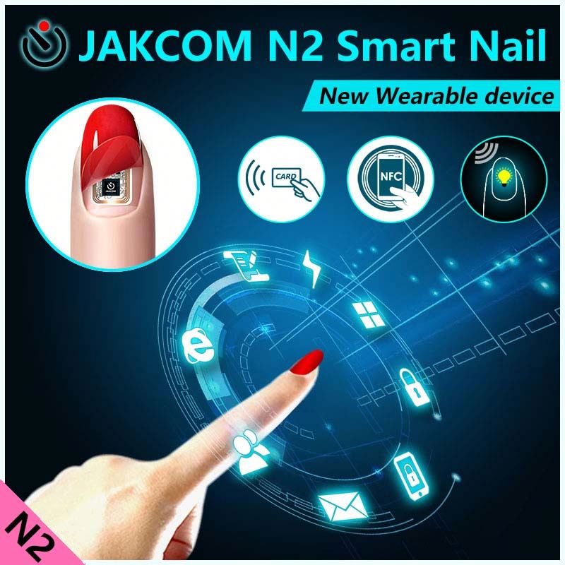 Jakcom N2 Smart Nail 2017 New Premium Of Other Accessories Parts Hot Sale With Digital Drawing Tablet For Keystoker Parts Gpro2