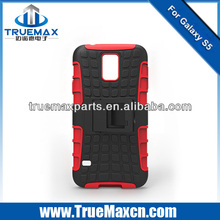 2014 hot selling s5 case, for Samsung galaxy s5 case Luxury !!!